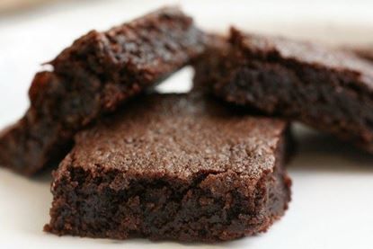Picture of Brownie Sweet Treats